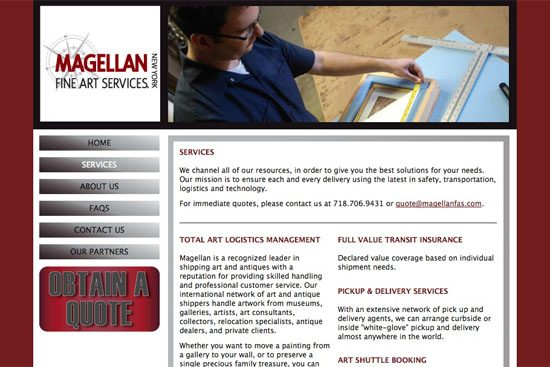 02magellan-services