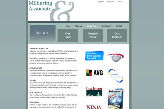 03msharing-services