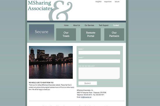 04msharing-contact