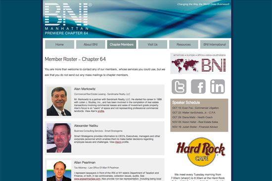bni-03members