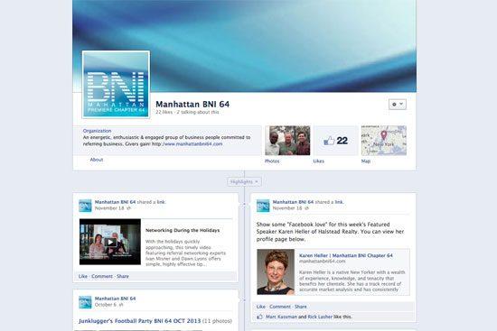 bni-06facebook