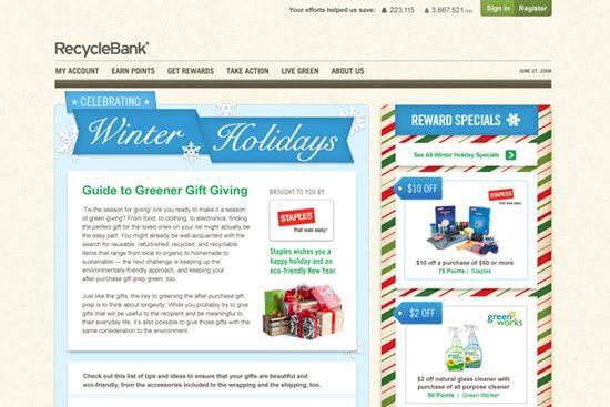 13rcb-holidayPage