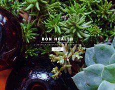 Bon Health