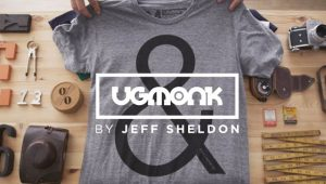 Website for Small Business Owners - UgMonk - Sylvia Adams