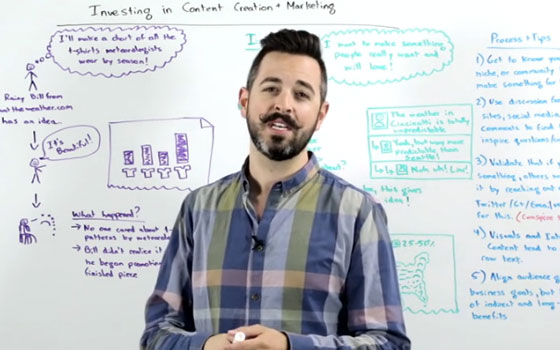 Sylvia Adams Websites for Small Business Owners | Rand Fishkin Moz