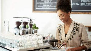 Websites for Small Business Owners | Sylvia Adams